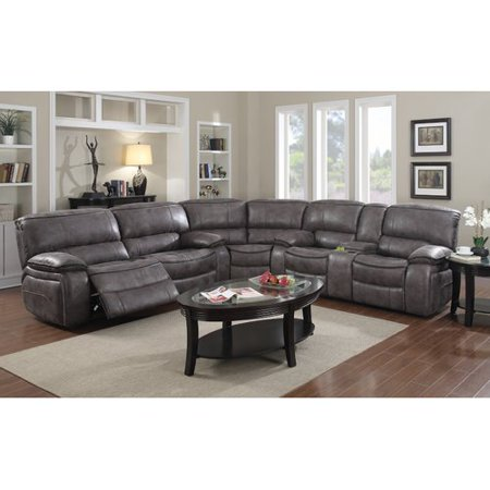 E motion furniture micah living room collection for Motion living room furniture