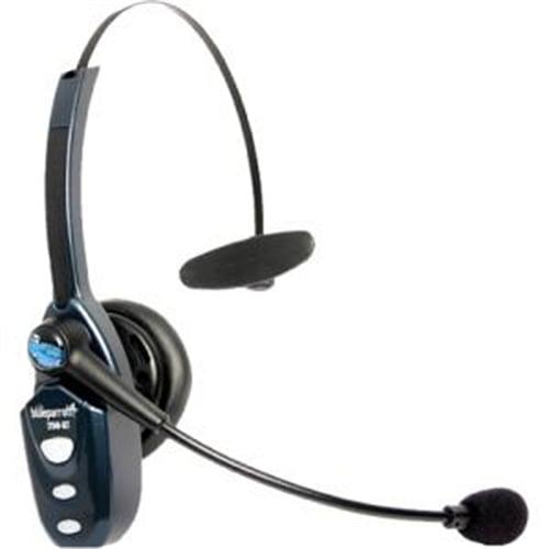 VXi BlueParrott B250-XT Bluetooth Headset by Blue Parrot