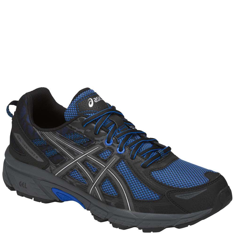 ASICS ASICS Men's Gel Venture 6 Running Shoe