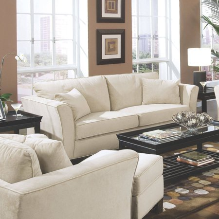 Coaster Company Park Place Collection Sofa