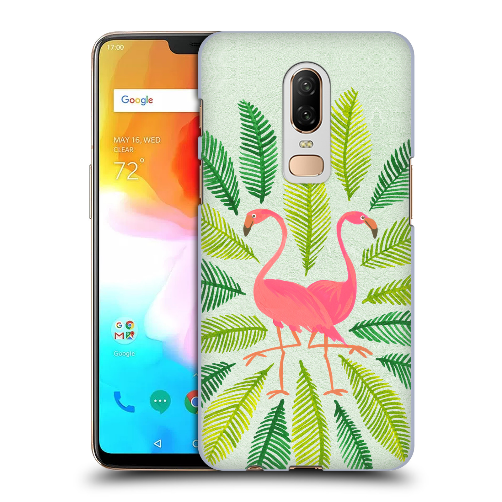OFFICIAL CAT COQUILLETTE BIRDS HARD BACK CASE FOR ONEPLUS ASUS AMAZON