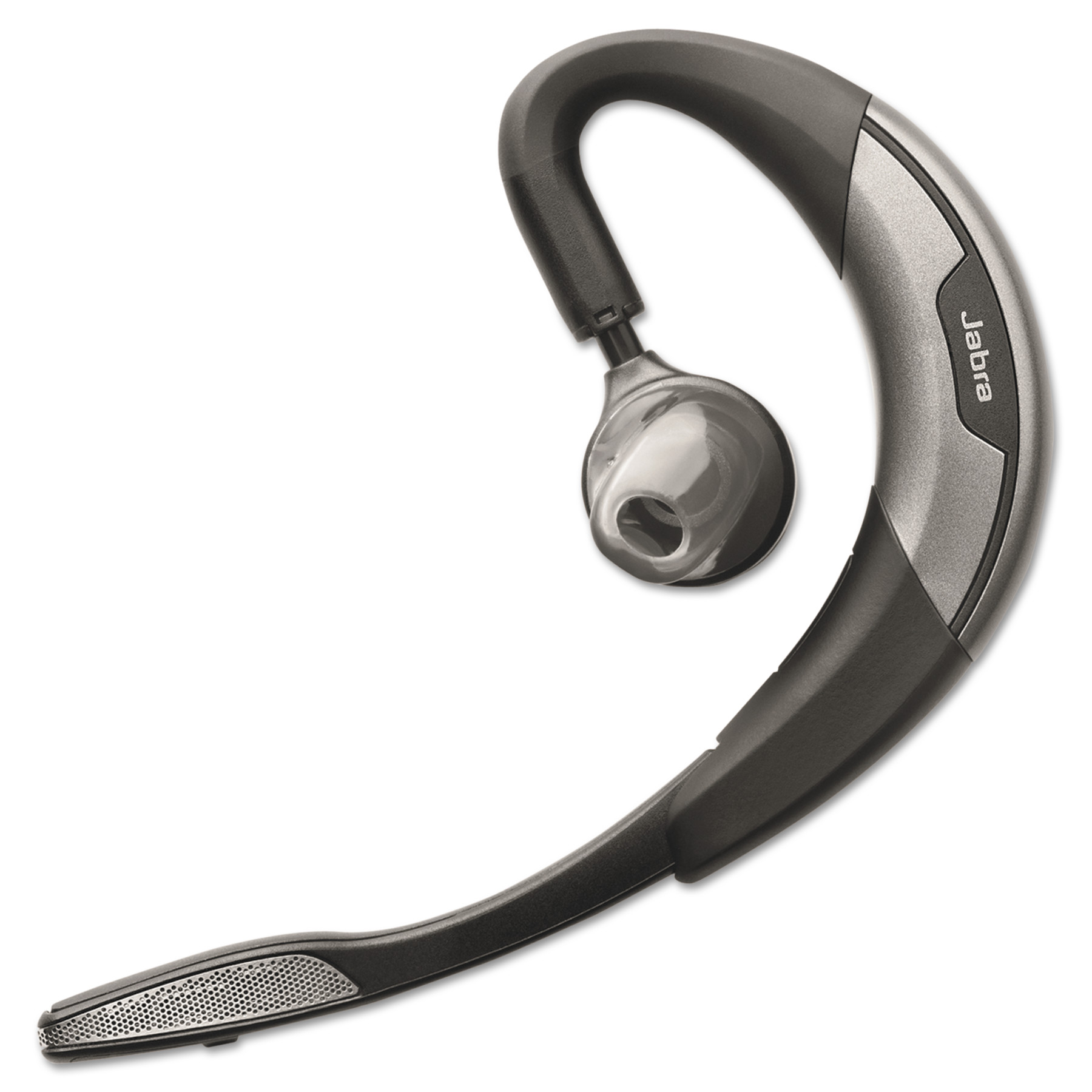 Jabra Motion UC+ Monaural Behind-the-Ear Bluetooth Headset