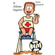 Il folletto bagnino - eBook
