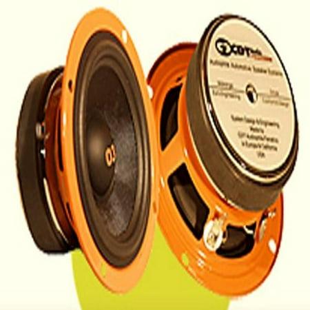CDT Audio ES-52i10 Eurosport 5.25
