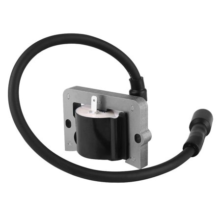 Yosoo Ignition Coil Module For Kohler CH CV Single 1258404-S 1258401 1258404 - image 2 of 7