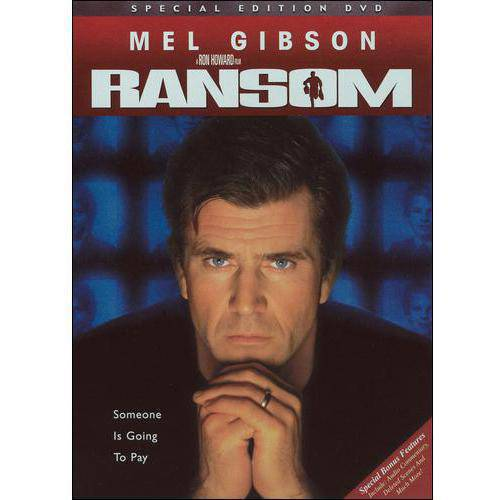 Ransom (Special Edition) (Widescreen)