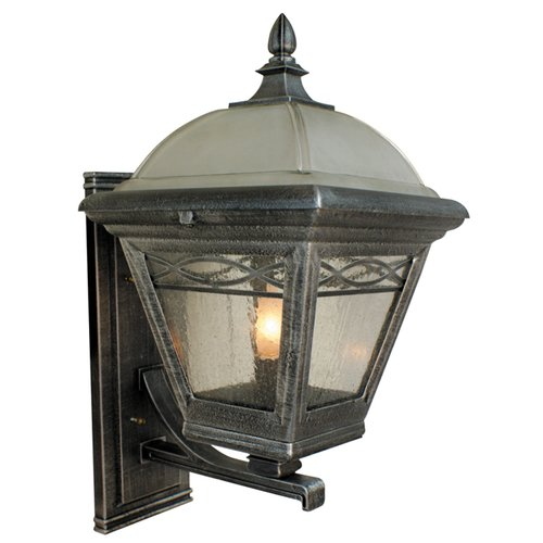 Special Lite Products Brentwood 1-Light Outdoor Sconce