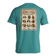 Hounds of the South T-Shirt