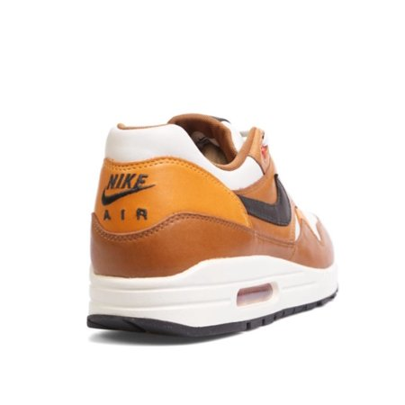 innovative design a11f4 407b6 Nike - Men - Air Max 1 Escape Qs - 718302-002 - Size 9.5 | Walmart ...