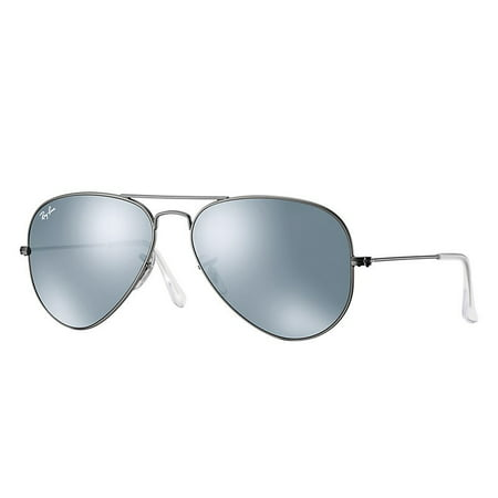 5a8a58a1857 Ray-Ban - Ray-Ban RB3025 Classic Aviator Sunglasses