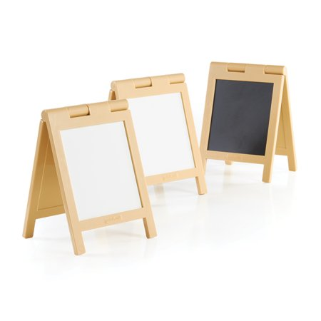 Mini Message Boards - Natural - Mini Boards