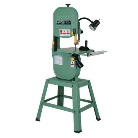 12 inch band saw reviews