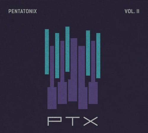 PTX 2