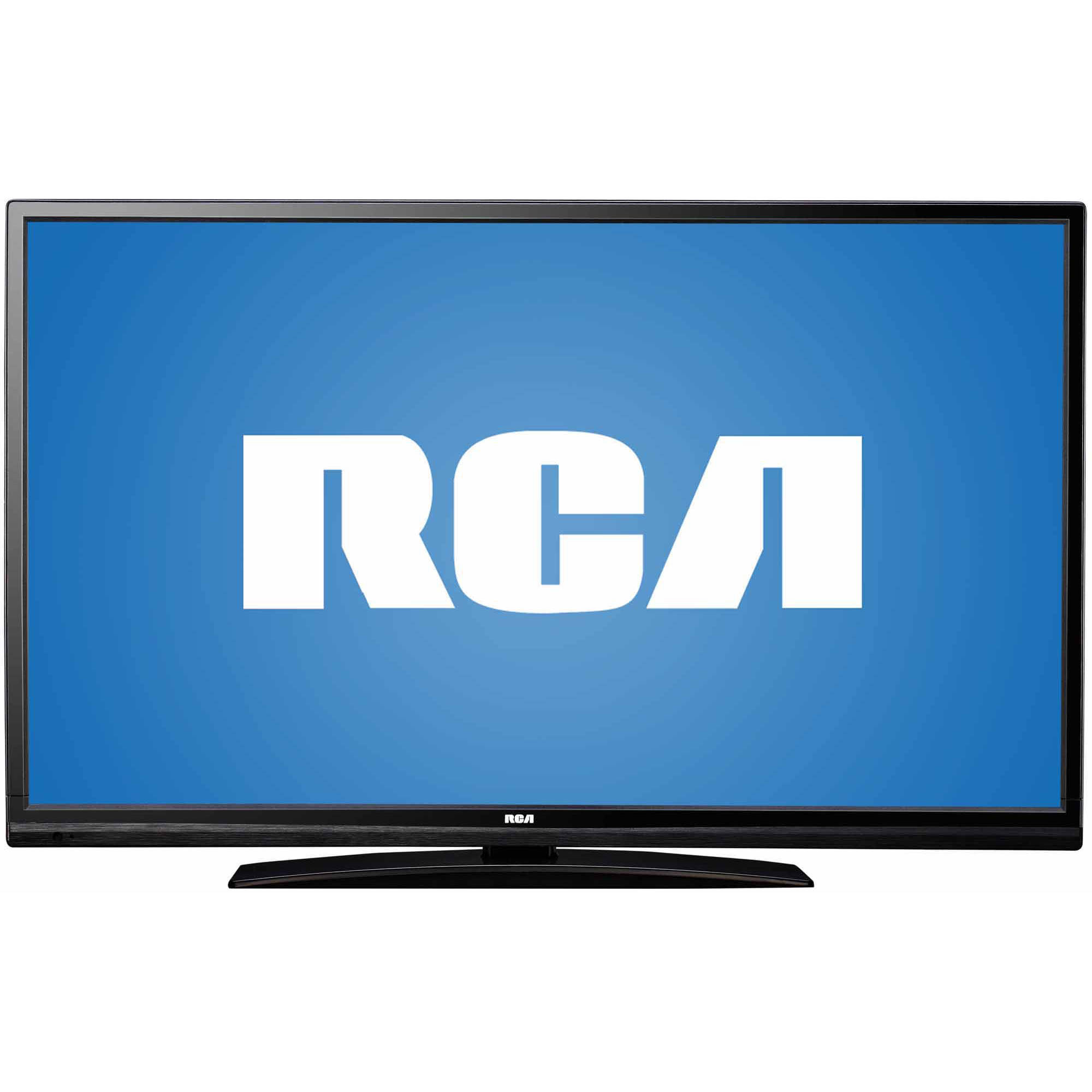 "RCA LED32G30RQ 32"" 720p 60Hz Class LED HDTV"
