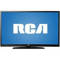 RCA LED32G30RQ 32