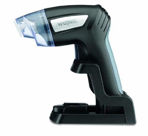 Waring PVS1000 Vacuum Sealer Perp