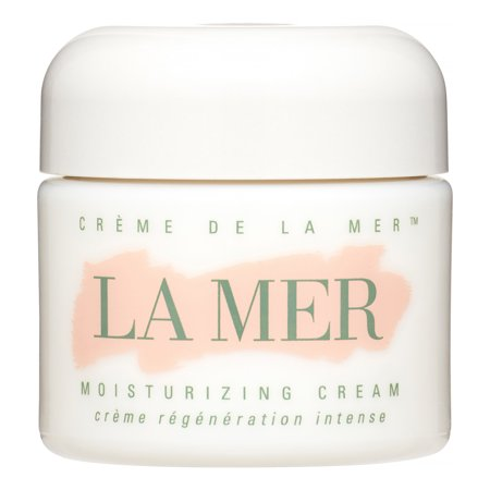 La Mer The Moisturizing Face Cream, 2 (Myer Womens)