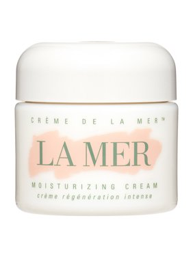 La Mer The Moisturizing Face Cream, 2 Oz