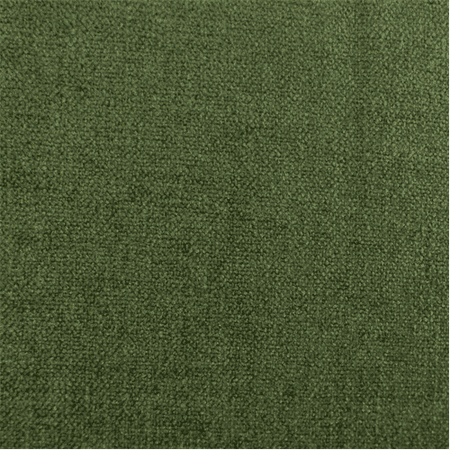 moss fabric chenille bartson decorating yard inspire fabrics discount yd pc upholstery