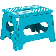 Toddler Step Stools