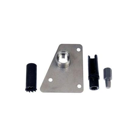 Dorman 902-600 Blend Door Repair Kit
