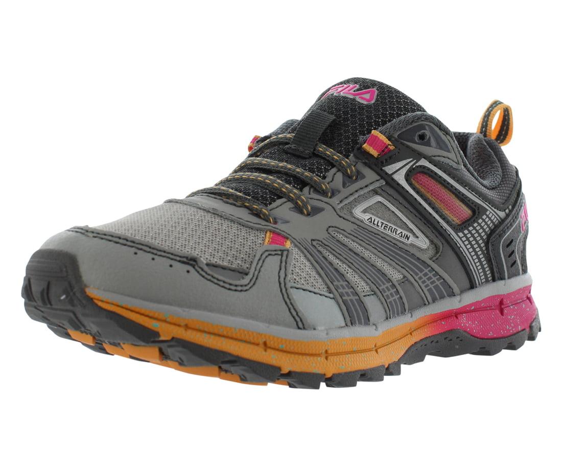 Fila Tko Tr 4.0 Running Women's Shoes
