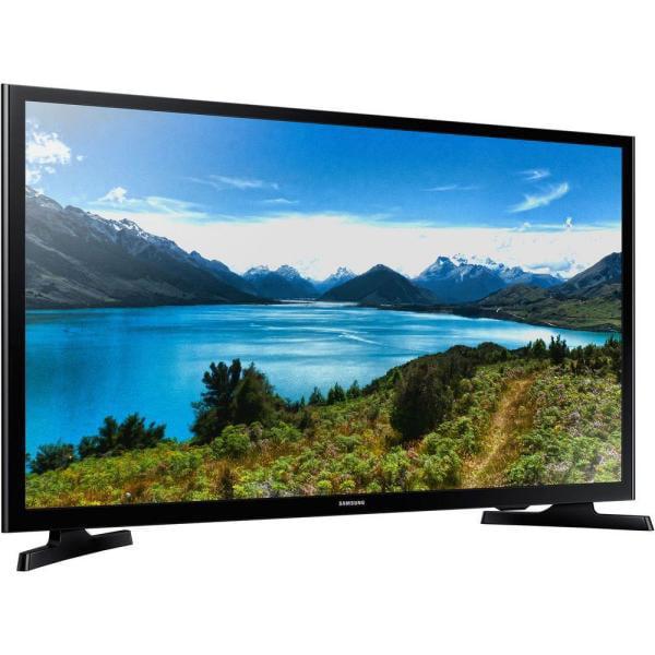 Samsung 32 Inch LED TV UN32J4000 HDTV - UN32J4000AFXZA
