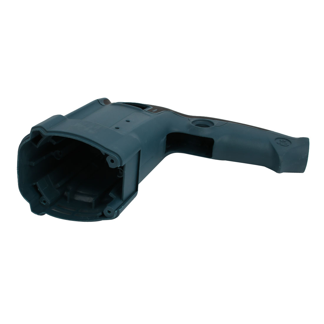 Power Tool Fittings Electric Hammer Shell Casing for Bosch GBH2-26D/DE/DRE - image 3 of 4