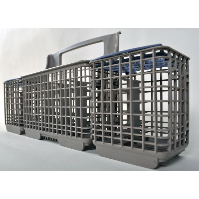 8562084 Whirlpool Dishwasher Basket Asm Silverware K OEM 8562084