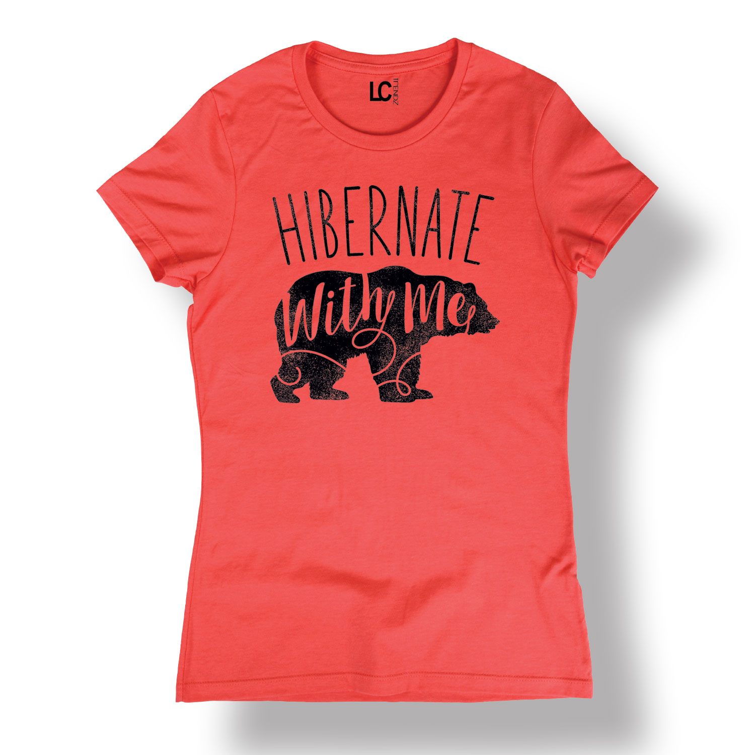 Cute Shirts With Sayings - T Shirts Design Concept