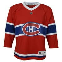 Franklin Sports Nhl Toronto Maple Leafs Goalie Face Mask