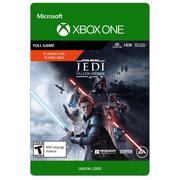 Star Wars Jedi: Fallen Order, Electronic Arts, Xbox [Digital Download]