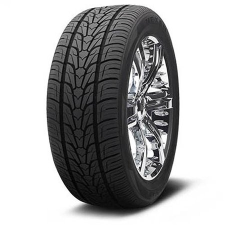 Nexen Roadian Hp Suv Tire 295 35R24xl Tire