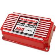 MSD 2351 Electric Fuel Pump