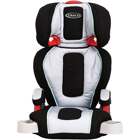 graco highback turbo booster car seat wander. Black Bedroom Furniture Sets. Home Design Ideas