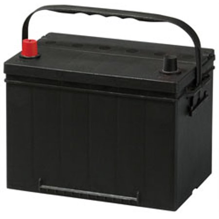 Replacement for ISUZU NPR YEAR 1995 TRUCK / BUS BATTERY replacement