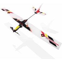 Air Hogs Zip Wing, Red