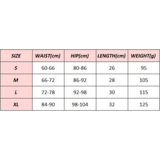 de146f490e6 Women's Casual Cotton Running Shorts Yoga Gym Jogging Anti-lighting Hot  Pants