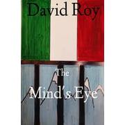 The Mind's Eye - eBook