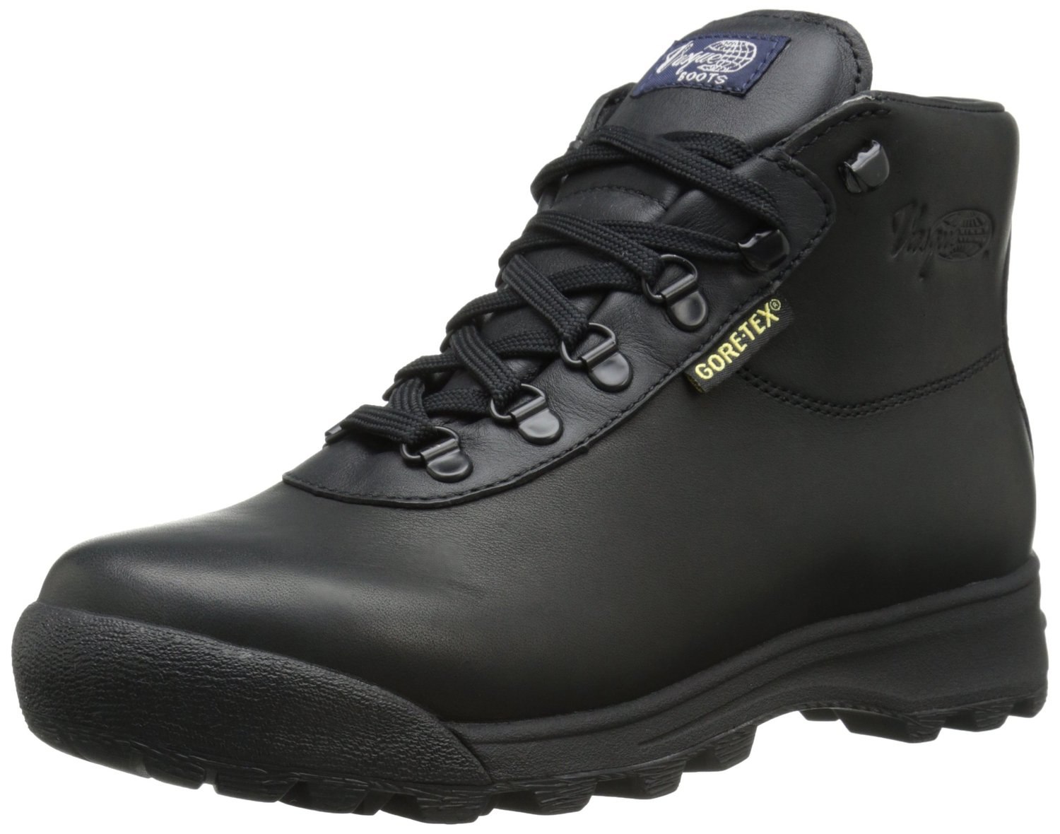 Vasque Men's Sundowner Gore-Tex Backpacking Boot by Vasque Footwear