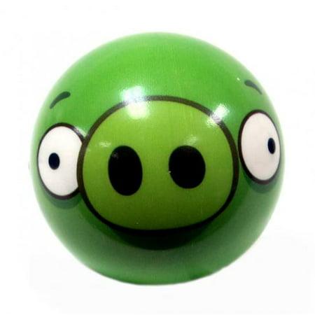 Angry Birds Pig Foam Ball