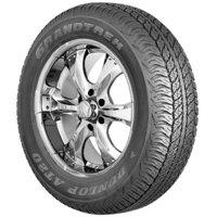 Dunlop Grandtrek AT20 245/75R16 109 S Tire