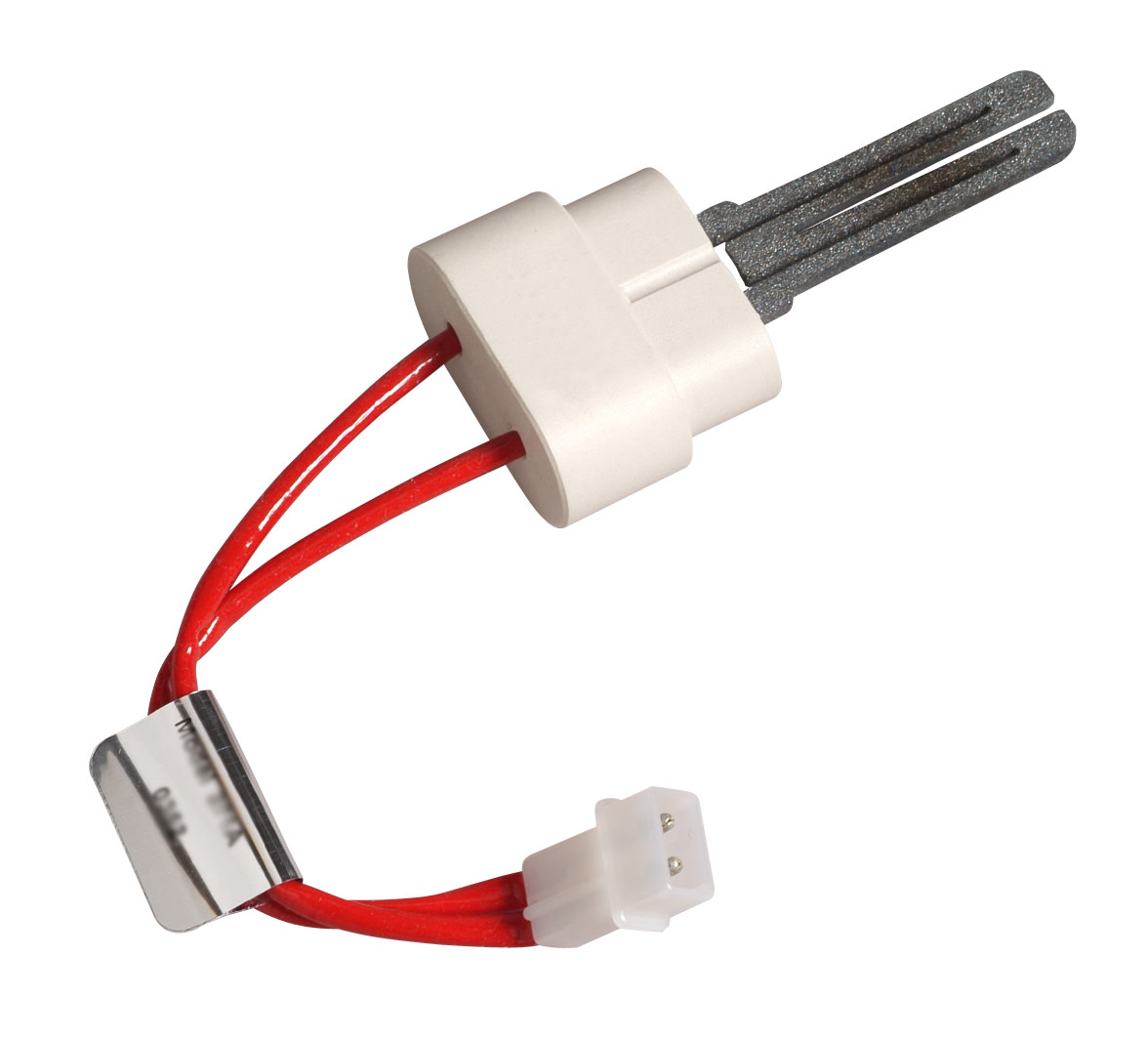"""White-Rodgers 767A-369 5.5"""" Lead F Type Molex Internally Keyed Connector with .0"""