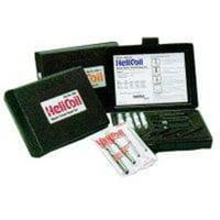 helicoil 5621 thread repair kit