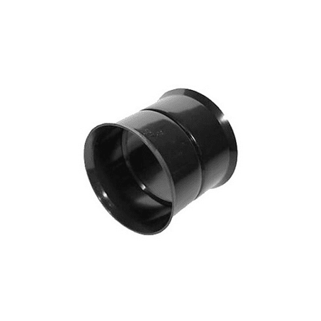"ADVANCED DRAINAGE SYSTEMS 0412AA 4"" External Coupling"