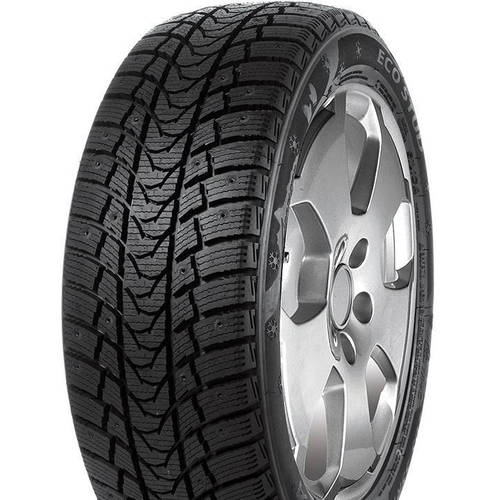 Imperial Eco North Tire 225 60r16 Xl 102t Walmart Com