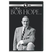 American Masters: This Is Bob Hope by