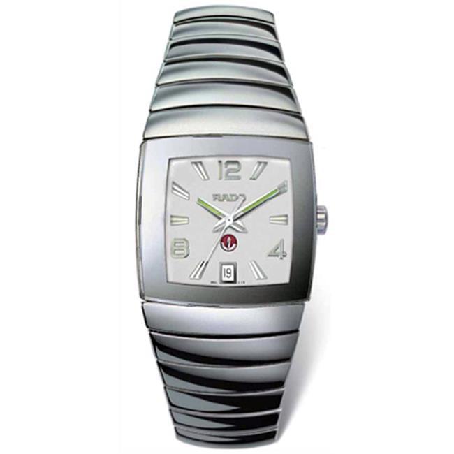 Rado Mens Sintra Automatic Watch R13598102 - image 1 de 1