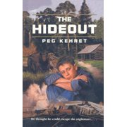The Hideout (Hardcover)