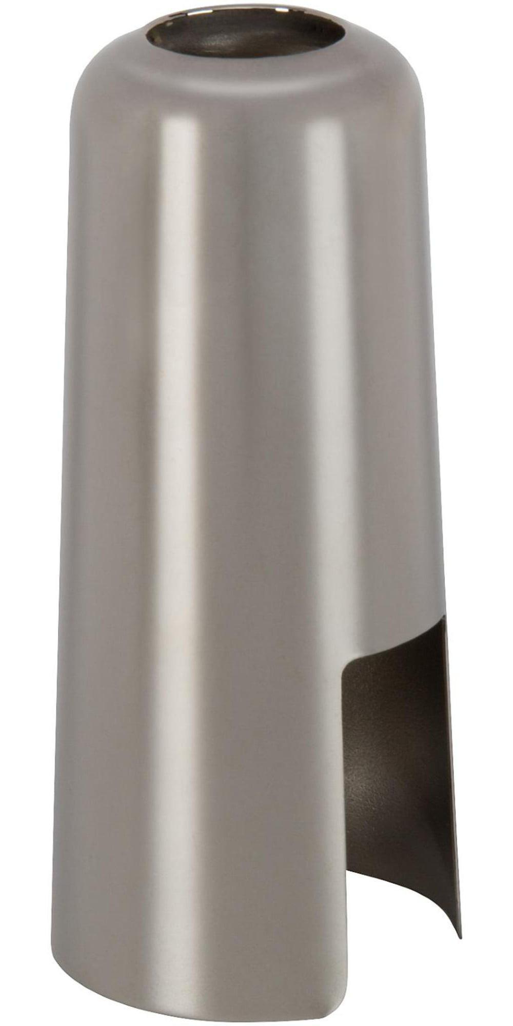 Giardinelli Bass Clarinet Mouthpiece Cap by Giardinelli